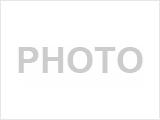 Фото  1 Наружное освещение и декоративная иллюминация 36836